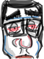 iPhone Sketch 3 by pmc14