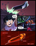 DP: LD pg.298 by Krossan