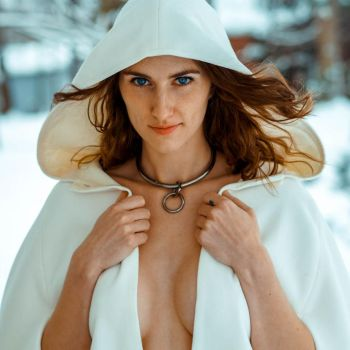 Winter Land by piperblush