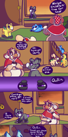 Curfew - Page 1 by SmallTimidBean