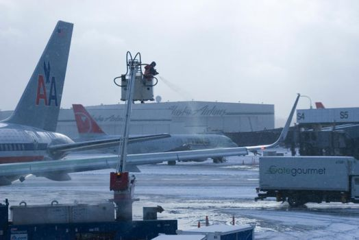 seatacSNOW010 by amwakeupcall