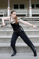 Sword pose stock 15 by Random-Acts-Stock