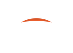 The Asquith Rise Review by cordgatlin10