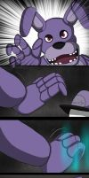 Freddy Faztale page 23 by joselyn565