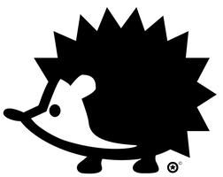 Hedgehog Engine Icon by NuryRush