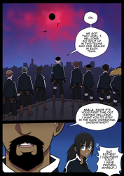 SOUL Z - Chp 01 Page04 by ebbewaxin