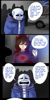 Prologue: Nightmares, p.2 by BanalRas