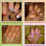 Nail 21 by macurris