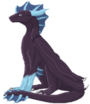 :GIFT: Tiko static pixelart - Happy Birthday by VaylerSilv