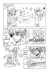 APH-Ungrateful Children pg 2 by TheLostHype
