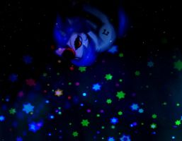Starry Eyed Surprise by pipomanager-mimmi