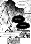 Obsession Youkai -Pag 137 by FanasY