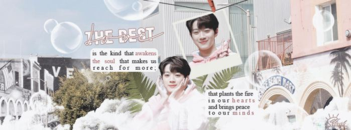 ..180623.. {cb} LAI KUAN LIN by LiizardST