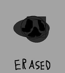 Erased by piedude3