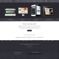 PixelWhiz WordPress Theme by ThemeFuse