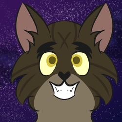 Nightstep Headshot by bethanyd2015