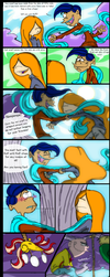 EEnE - Messed-Up - Tradition KnottED - Comic by DarkenedSparrow