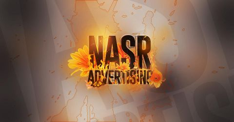 Nasr Advertising Series Pt1 by Osiris2735