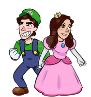 #GTLive by MariaMediaHere