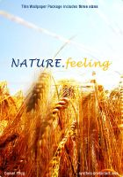 NATURE.feeling by synthes