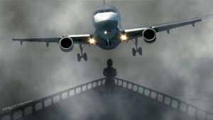 Game of Thrones Wallpaper - Airliner by Curtdawg53