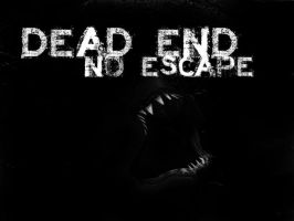 dead end by zer0nyx