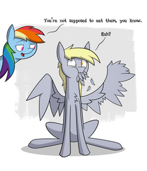 How To Preen Like a Millionaire by CITRUSKING46