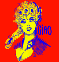 Giorno #5 by sansarian