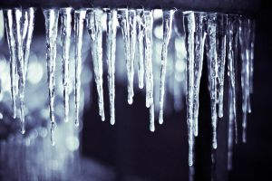 ICICLES by ryan432