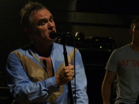 Morrissey_Florence2012_11 by chamber123890