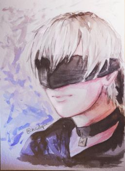 9s by NicoTopin2