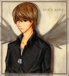 ID 8D by kiras-army
