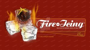 fire and icing by acelogix
