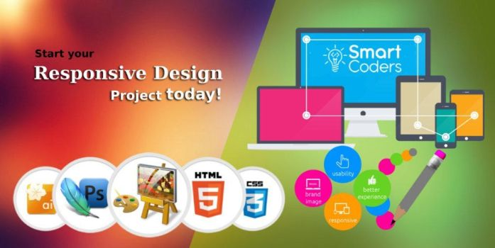Web Design Services - Frisco Web Solutions by Frisco-Web-Solutions