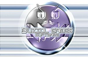 Buziol Games Logo - PHP Fusion by softendo