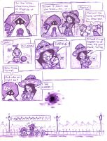 S. Paper Misadventures Page 4 by Kay-double-O-Zii
