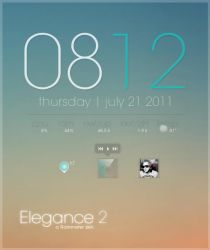 Elegance 2 - Preview by lilshizzy