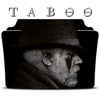 Taboo by rest-in-torment