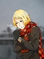 l'hiver suisse by scarfboyfriends