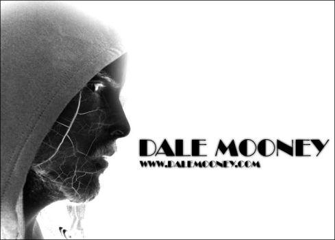 Dalemooney.com by Zombiehell