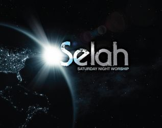 Selah - Saturday Night Worship by drummerboy398