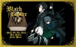 Black Butler: Book Of The Dead | Episode 5 by ArcaneEnforcer
