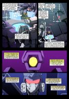 06 Shockwave Soundwave page 20 by Tf-SeedsOfDeception