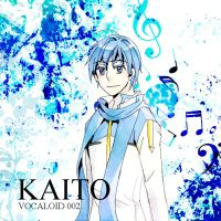 KAITO by wafers001