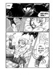 Chapter 2, Page 87 by GT18