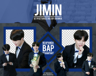 Pack Png 1163 // Jimin (BTS) (Run Ep 49) by BEAPANDA