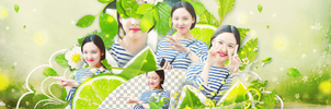 [ SHARE PSD ] Nayeon - Twice ( p2 ) by NhiofHThi