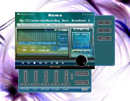 gom audio player software free download