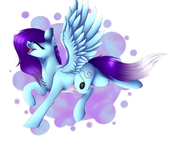 Antares (AT) by CoolMoonXX