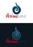 Anime land by Susvors